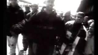 Double XX Posse - Headcracker