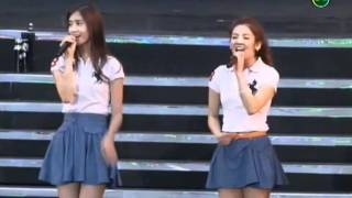 Video SNSD - Complete @ SMTOWN LIVE 08 BANGKOK Feb07.2009 GIRLS' GENERATION download MP3, 3GP, MP4, WEBM, AVI, FLV November 2017