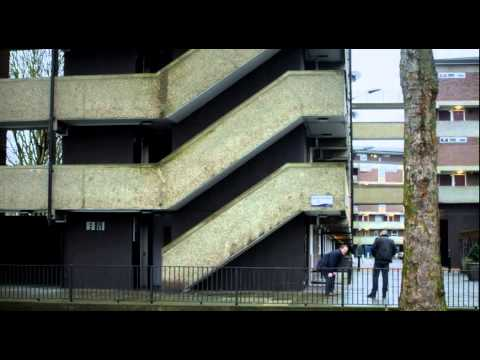Law and Order UK - Season 5
