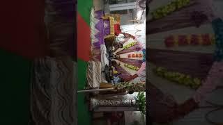 Video Sita ram ji ki pyari rajdhani lage...            by VISHAL AND ADITI download MP3, 3GP, MP4, WEBM, AVI, FLV April 2018