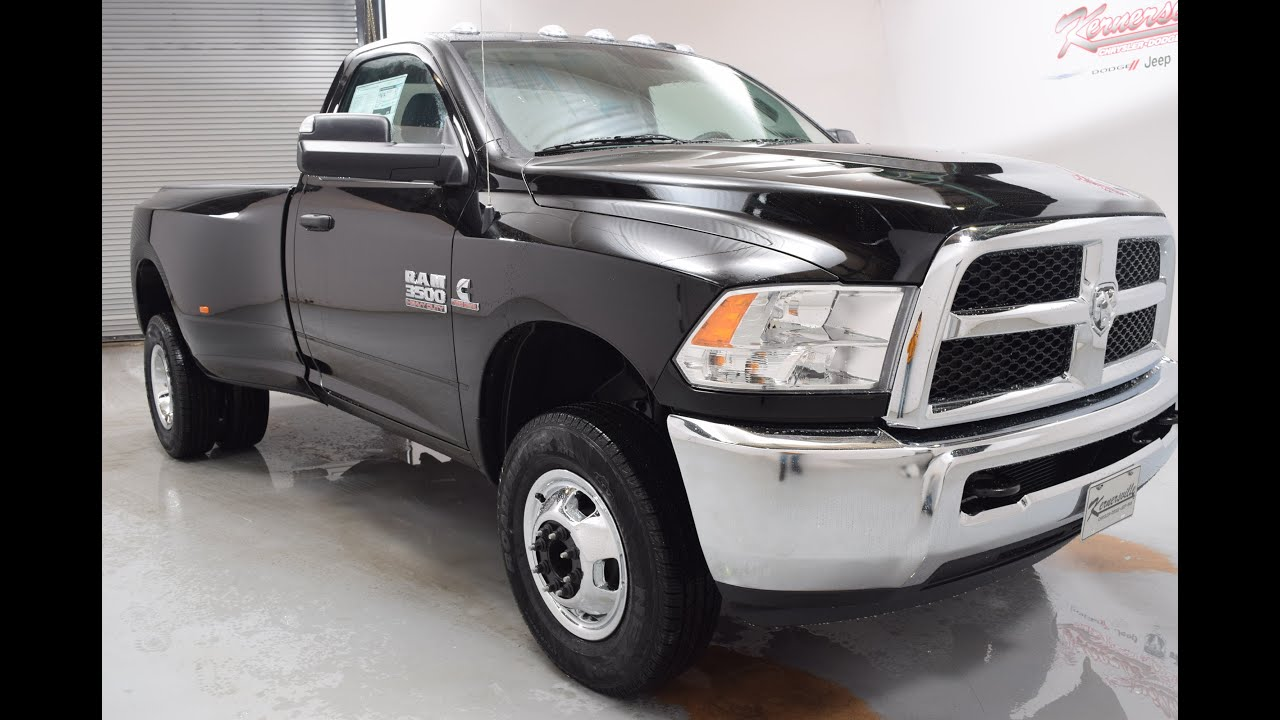 2017 dodge ram 3500 dually for sale 2018 dodge reviews. Black Bedroom Furniture Sets. Home Design Ideas