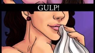 Vore comic 1 by avoracomics HD