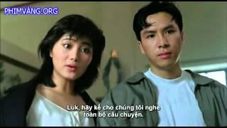 bao ve nhan chung chung tu don pas 8