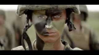 Repeat youtube video Katy Perry - Part Of Me  (traducida al español) + Lyrics