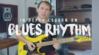 Baixar Why YOU Should Learn Blues & How It Can Help You | Rhythm Lesson