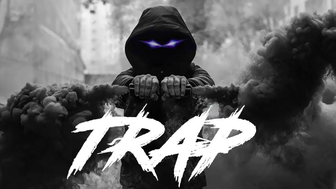 Roblox Oof Trap Remix Id Trap Remix