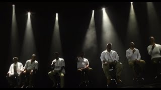 Video Naturally 7 - Fix You (Official Music Video-Extended Version) (Coldplay Cover) download MP3, 3GP, MP4, WEBM, AVI, FLV Oktober 2018