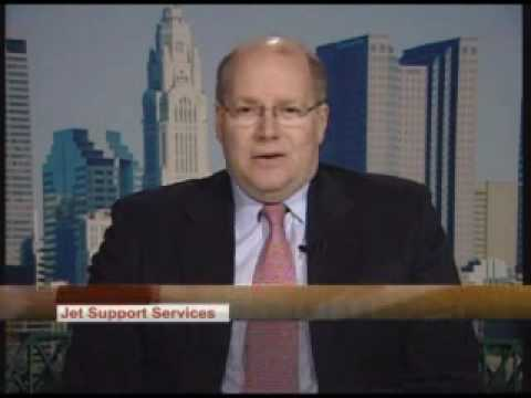 Joe Hagin of JSSI Discusses the Real Business Benefits of Small Planes