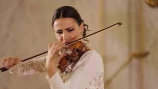 Download Pablo de Sarasate  - Zigeunerweisen Gypsy Airs Melodii Lautaresti
