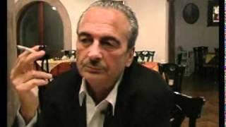 Jacques Nolot - Avant que j'oublie (2/2) - Entretien : Olivier Bombarda
