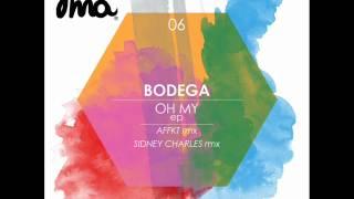 Bodega - I