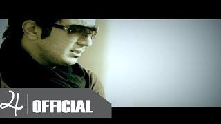 Haval Ibrahim - Mn Ch Krya (Official)