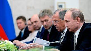 Политолог отметил, что партия сконцентрировалась на решении конкретных проблем