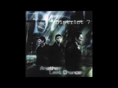District 7 - Another Last Chance (Full Album - 2002)