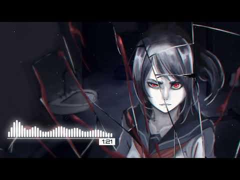 [Nightcore] Scissor Sisters - I Can't Decide (female Vocal Cover)
