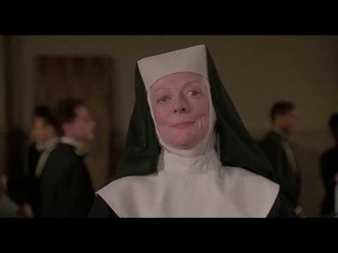 go-with-god,-crispy---maggie-smith-(sister-act-2:-back-in-the-habit,-1993)