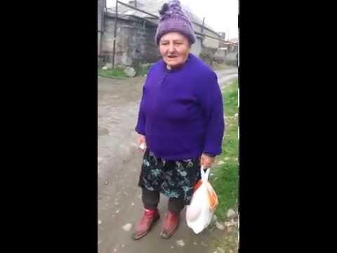 Азербайджанская свадьба смотреть онлайн видео от О Моя