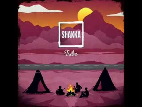Shakka - Just Want To See You