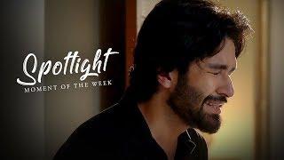 Aatish  Episode 26  Moment Of The Week  HUM Spotlight
