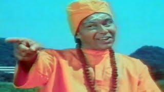 Duniya Ke Banane Wale - I. S. Johar, Kishore Kumar, Five Rifles Song