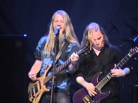 Nightwish  07Symphony of Destruction  in Montreal 15122004