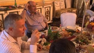 Чеченская Свадьба Москве (005)