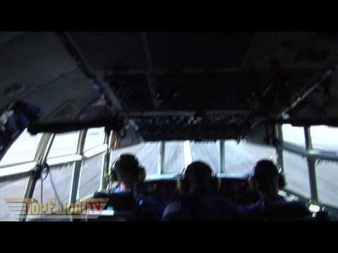 TopFlight.TV Aviation Channel