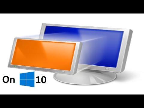 How To Install Windows XP Mode On Windows 10!!!