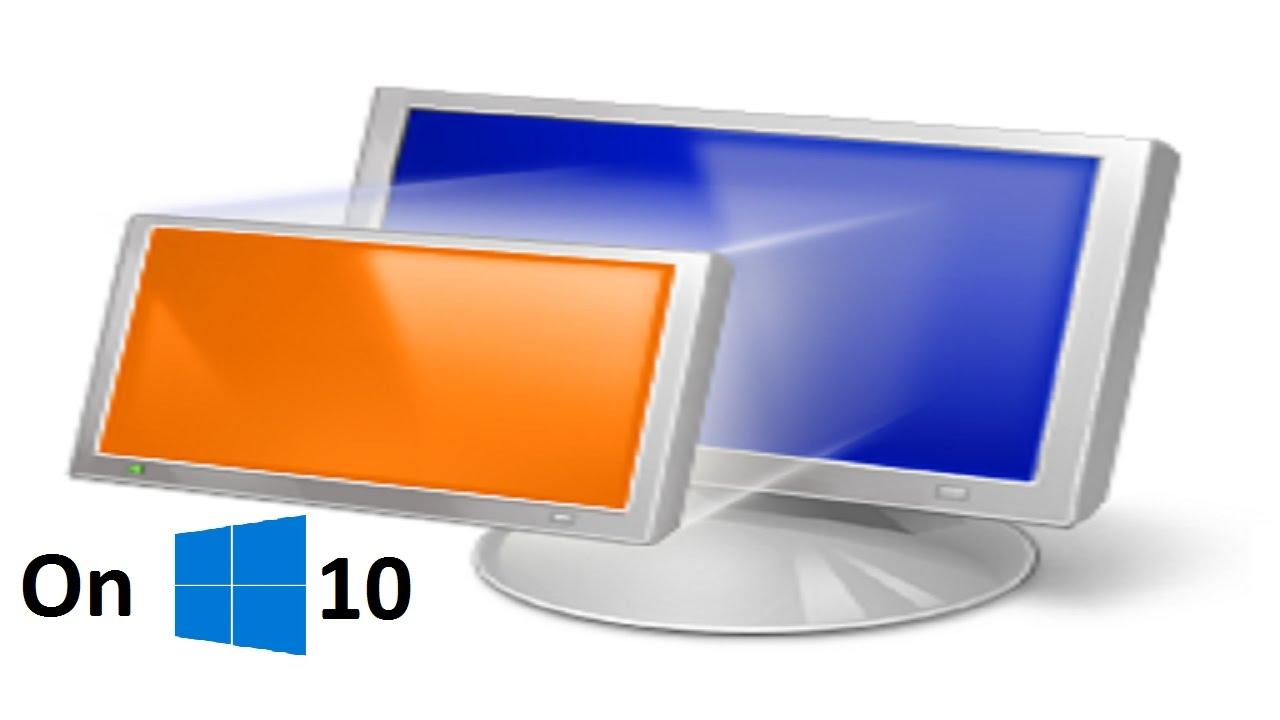 How to Install Windows XP Mode on Windows 10!!! - YouTube