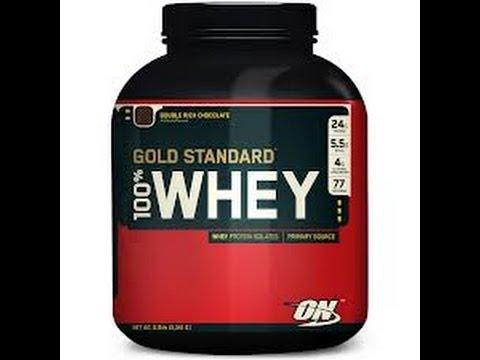 Best Protein Powder Teen Bodybuilding Supps Youtube