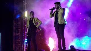 Banda Tierra Mojada 2019