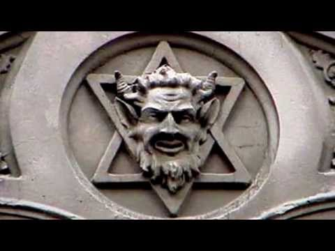 Saturn Worship & Symbols of Today Jeff Rense & Maxwell