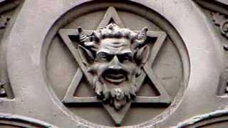 Saturn Worship & Symbols of Today Jeff Rense & Maxwell