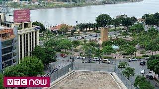 Người Trung Quốc mua nhà ở Việt Nam ngày càng nhiều