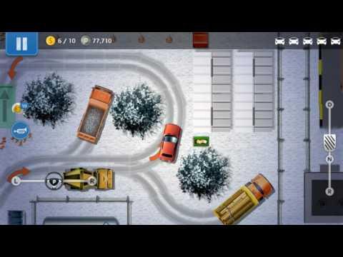 Игры парковка машин играть онлайн бесплатно