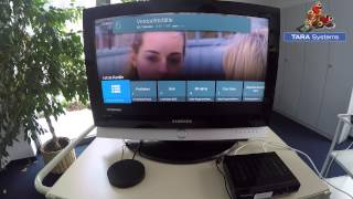 Video Inaris Live TV PoC on Nexus Player download MP3, 3GP, MP4, WEBM, AVI, FLV Mei 2018