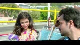 Kabhi Ruhani Kabhi Rumani (Video Song) Raja Natwarlal | Emraan Hashmi, Humaima Malick