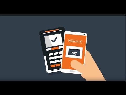 Business Merchant Solutions