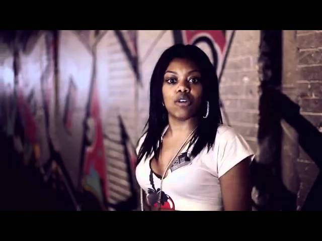 lady-leshurr-look-at-me-now-freestyle-murders-chris-browns-look-at-me-now-makila-masta