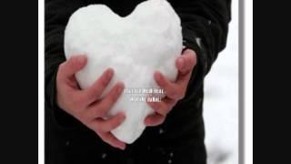 Maero - PS ICH LIEBE DICH // HD QUALITY