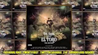 Kree-Loz Trafficantez(Gangsta Rap)(Chicano Rap)(Trap Music)(Drill Music)(Latin Musica)
