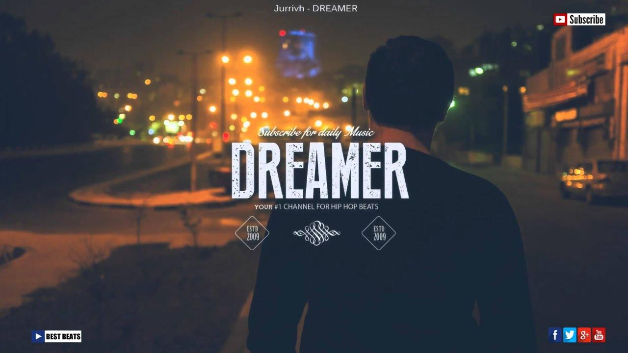 Emotional Sad Guitar Rap Beat Dreamer Youtube