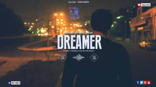Emotional Sad Guitar Rap Beat – Dreamer