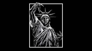HARD Logic x Eminem Type Beat 2019 - Freedom Ft Joyner Lucas l FREE beats l Rap/Trap Instrumental