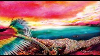 Nujabes - Dawn On The Side (2011)