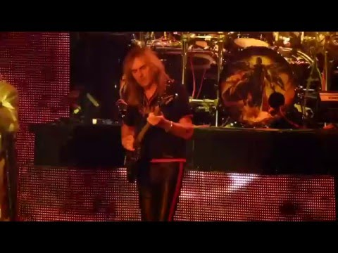 [720p] Judas Priest - Tallinn 2015: Bonus Materials [Filmed By Pumpkin Priest]