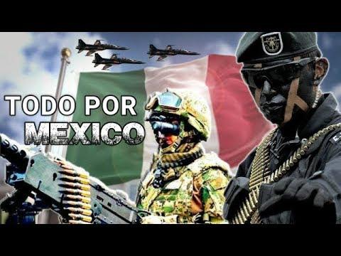 ¡Lo Mejor del desfile militar!   16 de Septiembre 2017   Ejército Mexicano