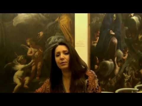 Intervista al soprano Barbara Frittoli