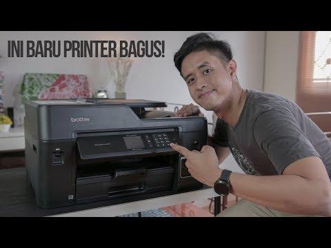 printer-paling-keren-yang-pernah-saya-pakai!- -brother-mfc-t4500dw