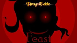 Dragon Fable The Feast